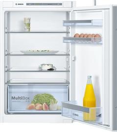 Šaldytuvas Bosch Serie 4 KIR21VS30