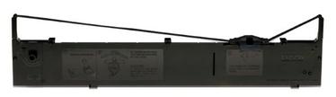 Лента для матричного принтера Epson SIDM Black Ribbon Cartridge C13S015086