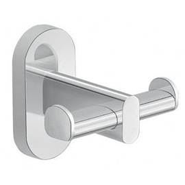 Gedy Febo Towel Hook Chrome 5326-13