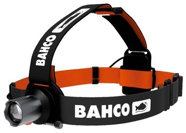 Фонарь на голову Bahco BFRL11