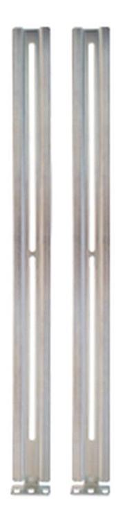 Synology Rack Rail Kit 1U RKM114