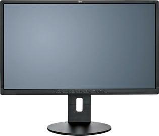 "Monitorius Fujitsu B24-9 WS, 24"", 5 ms"