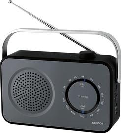 Raadiovastuvõtja Sencor SRD 2100