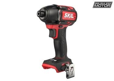 Skil 3230CA Cordless Drill 18V