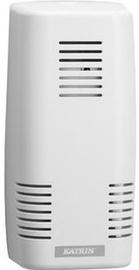 Reneva Katrin Aroma Dispenser Air Fresh
