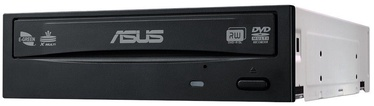 ASUS DVD Super Multi DL SATA Bulk DRW-24D5MT