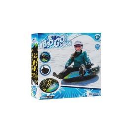 Padanga slidinėjimo 99cm frost bli 39004