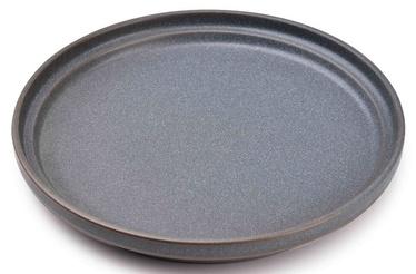 Mondex Stone Dessert Plate 21cm