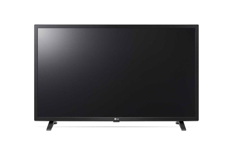 Televiisor LG 32LM6300PLA