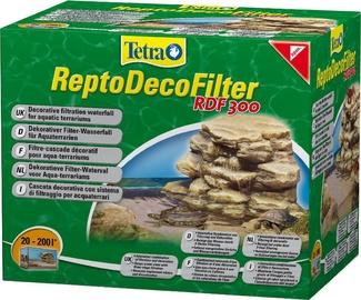 Tetra ReptoDeco Filter RDF300