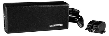 Modecom Notebook Adapter 230-240V 90W