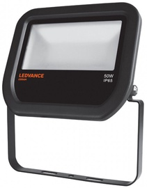 Ledvance Floodlight LED 50W/4000K Black