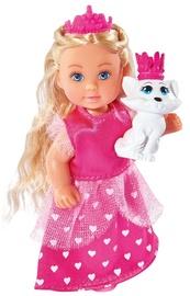 Lelle Simba Evi LOVE Princess Pet 105736260