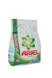Skalbimo milteliai Ariel  Mountain Spring, 1.5 kg