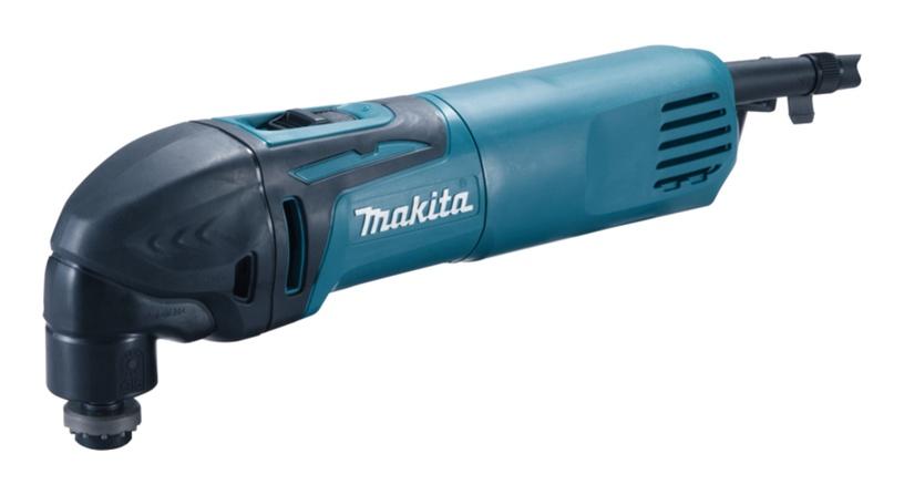 MULTIINSTRUMENTS TM3000CX1J 320W MAKITA