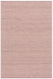 Ковер 4Living Filippa Pink, розовый, 200 см x 290 см