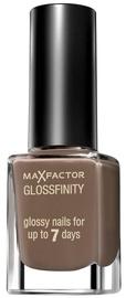 Max Factor Glossfinity 165