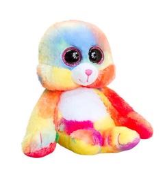 Pliušinis žaislas Keel Toys Animotsu Seal, 15 cm