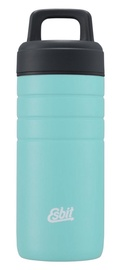 Esbit Majoris Thermo Mug 450ml Turquoise