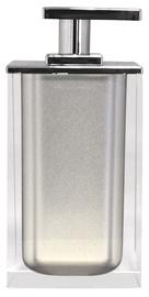 Ridder Soap Dispenser Colours Gray