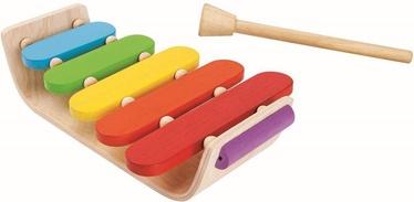 Plan Toys Xylophone 212312