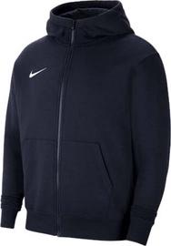 Nike Park 20 Full-Zip-Hoodie CW6891 451 Blue XL
