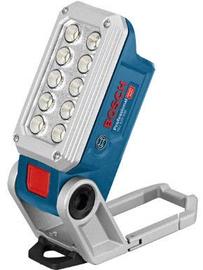 Bosch GLI 10.8 V-Li DeciLED