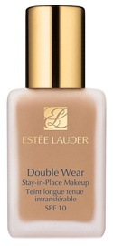 Estee Lauder Double Wear Stay-in-Place Makeup SPF10 30ml 06