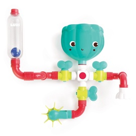 Vannas rotaļlieta Ludi Water Circuit
