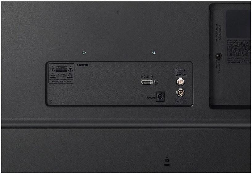 """Monitor LG 28TN515V-PZ, 27"""", 8 ms"""
