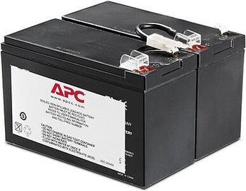 UPS akumulators APC Replacement Battery Cartridge APCRBC109