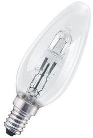 Halogeninė lempa Osram C35, 20W, E14, 2700K, 235lm