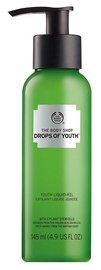 The Body Shop Drops Of Youth Liquid Peel 145ml