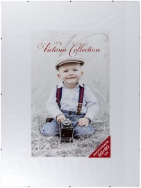 Victoria Collection Photo Frame Clip 60x80cm Acrylic