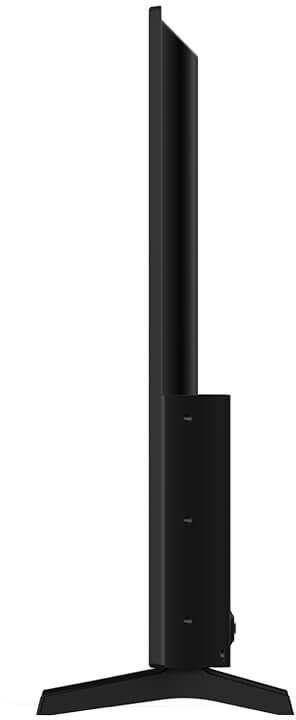 Sharp LC-50UI7422E