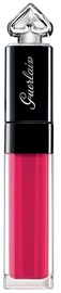 Guerlain La Petite Robe Noire Lip Colour'ink Liquid Lipstick 6ml L160