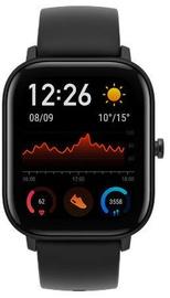 Išmanusis laikrodis Amazfit GTS, juoda