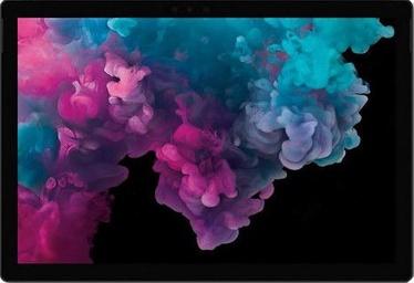 Microsoft Surface Pro 6 128GB Core M 4GB incl. Surface Pro Signature Type Cover Cobalt Blue