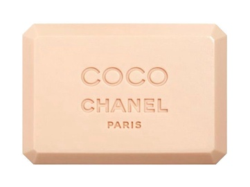Chanel Coco Bath Soap 150g