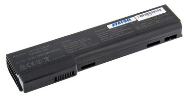 Avacom Notebook Battery For HP ProBook 6360b/6460b Series 5800mAh