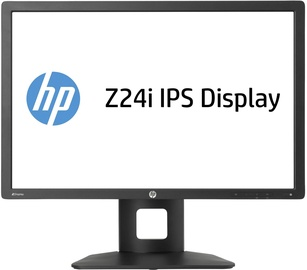 Monitorius HP Z24i