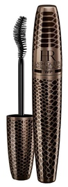 Skropstu tuša Helena Rubinstein Lash Queen Fatal Blacks Waterproof Black, 7.2 ml
