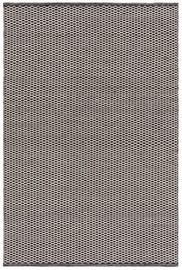Ковер 4Living Filippa Black, черный, 160 см x 230 см