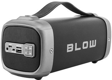 Belaidė kolonėlė Blow BT-950 Bluetooth Speaker Black
