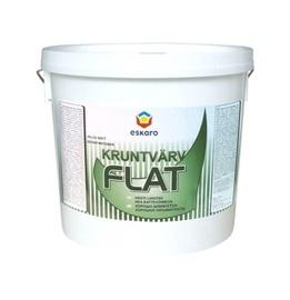 Kruntvärv Flat 9,0l