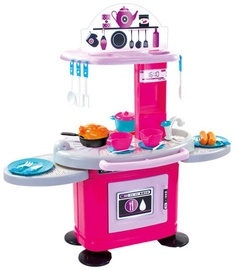 Mochtoys Kitchen Set 10146