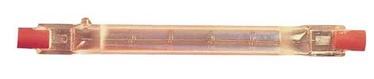 Halogeenlamp GE 1000W R7s