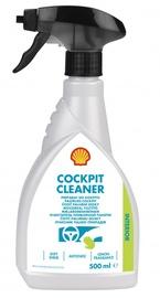 Средство очистки Shell, 500 мл