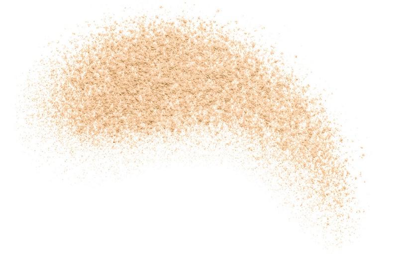 Biri pudra Clarins Multi-Eclat Mineral 02, 30 g