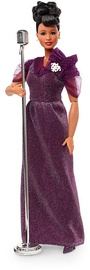 Кукла Mattel Barbie Inspiring Women Ella Fitzgerald GHT86